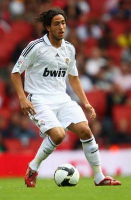 """El Real Madrid """"el anti-canteranos"""""""